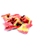 Fortune Cookies [Pack of 10 Individually Wrapped]